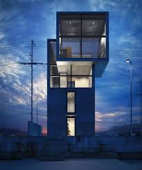 architecture virginia duran blog