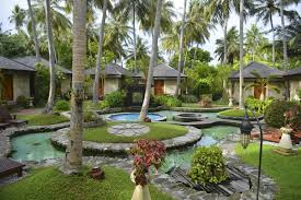 island resorts budget maldives