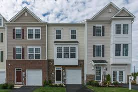 Winchester Va Zip Code Map by New Homes In Winchester Va Homes For Sale New Home Source