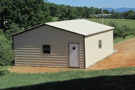 Steel Barns Sale Carports Metal Building Prices Metal Shelters Building A Garage