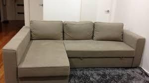 ikea de sofa house de chaise ikea simple living room furniture ideas ikea