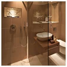 how do you get soap scum off glass shower doors our shower screen protection will maintain your shower glass