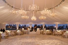 outdoor wedding reception venues 60 beautiful cheap reception venues near me wedding idea
