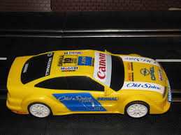 opel rally car mth buttons trains pins slot cars affordable cars hajeks