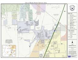 City Of Austin Zoning Map by Location Buda Edc