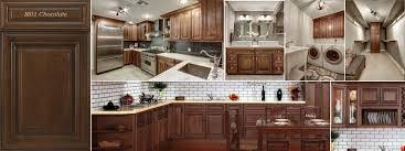 wholesale kitchen bath cabinets in chocolate finish j u0026k