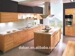 Kitchen Cabinet Base Unitspantry Unitteak Wood Kitchen Cabinet - Kitchen cabinets base units