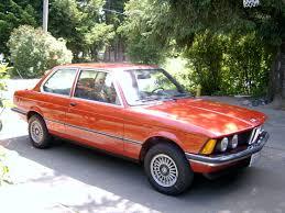kereta hyundai lama bmw 318 1980 review amazing pictures and images u2013 look at the car