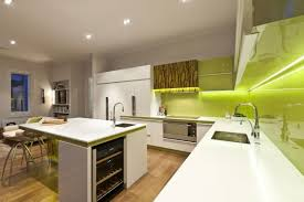 modern kitchen tile backsplash ideas ideas for decorating the