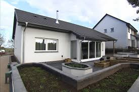 build dream home online eco friendly companies collaborate to build dream home phpi online