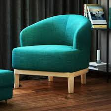 Turquoise Lounge Chair Lounge Chairs Buy Designer Lounge Chairs Online In India Urban