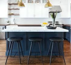 island stools chairs kitchen kitchen stool chairs medium size of for kitchen island stools with