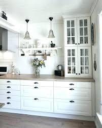 vitrine murale cuisine vitrine cuisine ikea ikea white kitchen cabinets kitchen a tag ikea