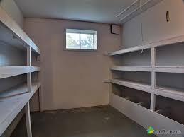 chambre froide maison chambre froide négative le guide d achat pour bien investir sans