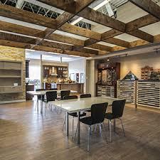 Winnipeg Kitchen Cabinets Winnipeg Location Aya Kitchens And Baths Ltd
