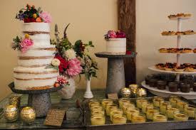 galvanized cake stand galvanized cake stand 7 h x 11 1 2 d montana wyoming