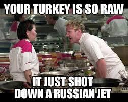 Gordan Ramsey Memes - gordon ramsay
