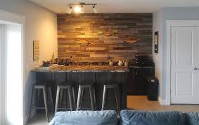 Covering Wood Paneling by Amazon Com Box Of 20 Square Feet Reclaimed Wood Wall Paneling