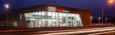 audi dealership exterior michael moore athlone volkswagen skoda mercedes benz u0026 audi dealers