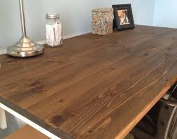 Epoxy Table Top Ideas by Table More Ideas Beautiful Wood Table Top Beautiful Ancient