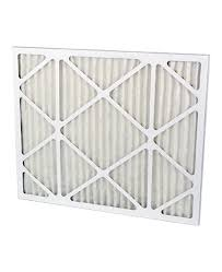 xl 2400 l replacement replacement filters shop air filters electrostatic air filter