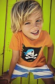 hair styles for 5year old boys 23 trendy and cute toddler boy haircuts