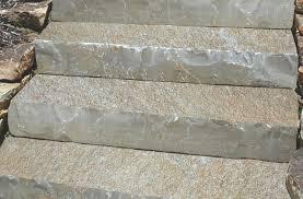 french vanilla limestone marenakos rock center