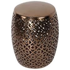 Home Decor Stores Las Vegas Shop Stools And Poufs Rc Willey Furniture Store