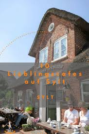 33 best sylt images on pinterest north sea seaside and travel