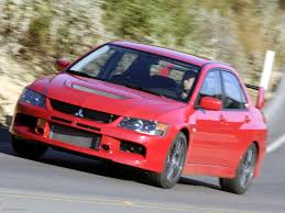 mitsubishi evo rally wallpaper mitsubishi lancer evo ix mr exotic car wallpapers 044 of 129