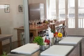 cours de cuisine nantes pas cher tous les ateliers de cuisine en