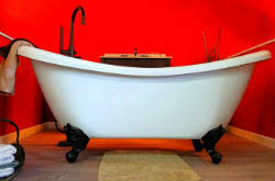 Best Freestanding Bathtubs Best Freestanding Tubs Reviews