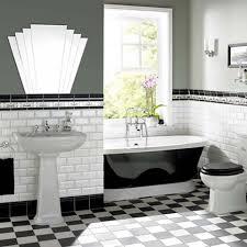 bathroomamazing victorian style bathroom tiles design ideas modern