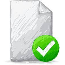 policy u0026 procedure manual template u2013 templated