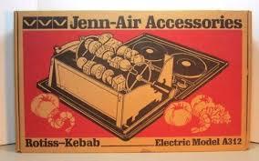 Parts For Jenn Air Cooktop Jenn Air Stove Top U2013 April Piluso Me