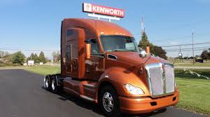 2014 kenworth kenworth t680 semi tractor 8 wallpaper 1920x1080 215136