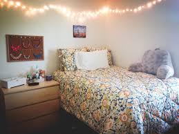 bedroom blogs apartment bedroom tour bolt blogs