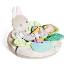 cale bebe siege auto cale bébé tapis évolutif sensibul création oxybul pour enfant dès