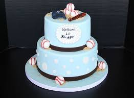 baby shower cake 36 baby shower cake and cupcake ideas