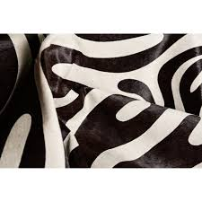 Zebra Outdoor Rug Decoration Zebra Pattern Carpet Animal Print Outdoor Rugs Animal