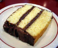 cake recipes scratch give baking skills super