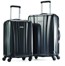 sold out samsonite luggage spinner sets black friday deals