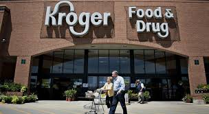 kroger hours opening closing hours 2017 timing
