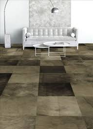 28 best greige the neutral images on carpets grey