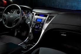 hyundai sonata 2013 used price 2013 hyundai sonata car review autotrader