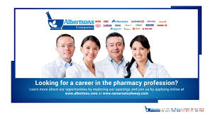 Walgreens Pharmacy Manager Salary Rxinsider Pharmacist Jobs In Washington