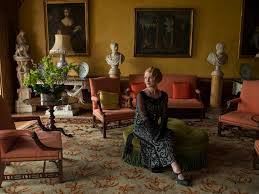 downton abbey series six episode seven promotional pictures the