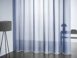 curtain ideas for bedroom bedroom curtains pictures simple curtain design ideas small rooms