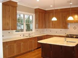 kitchen soffit ideas kitchen soffit ideas kitchen cabinet marvelous on with regard to