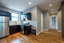 2 bedroom apartments for rent in brooklyn no broker fee large brand new no fee 2 brooklyn ny 11212 1 bedroom apartment